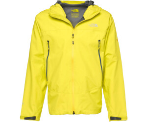 89a3e0d7f Buy The North Face Men's Point Five Jacket from £222.11 – Best Deals ...