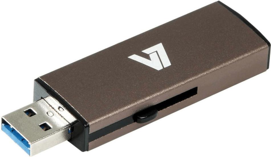 V7 USB STICK 3.0 32GB