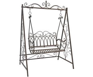 denk avis gartenschaukel 2 sitzer ab 295 00 preisvergleich bei. Black Bedroom Furniture Sets. Home Design Ideas