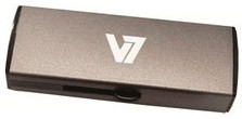V7 USB STICK 3.0 8GB