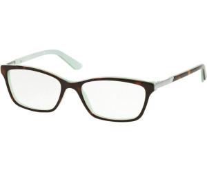 cb32f934d1 Ralph Lauren RA7044 desde 21,26 € (Hoy) | Compara precios en idealo