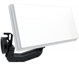 selfsat traveller kit easyfind flat ab 140 43. Black Bedroom Furniture Sets. Home Design Ideas