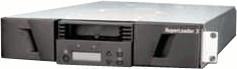 Freecom Tapeware SuperLoader3 DLT-V4 (16 Slots)