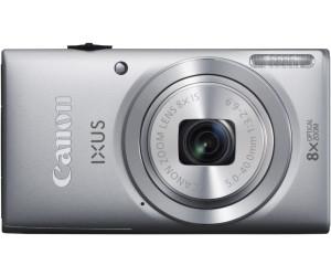 Fotocamera canon ixus prezzo