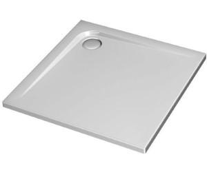 Großartig Duschwanne 90 x 90 cm Preisvergleich | Günstig bei idealo kaufen HM12