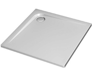 Ideal Standard Ultra Flat Quadrat Duschwanne 80 X 80 Cm K1618 Ab