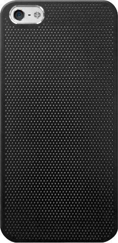 Image of Katinkas Cloud Aluminum Cover (iPhone 5/5S)