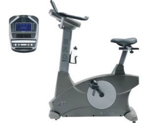 Uno Fitness EB 4.0