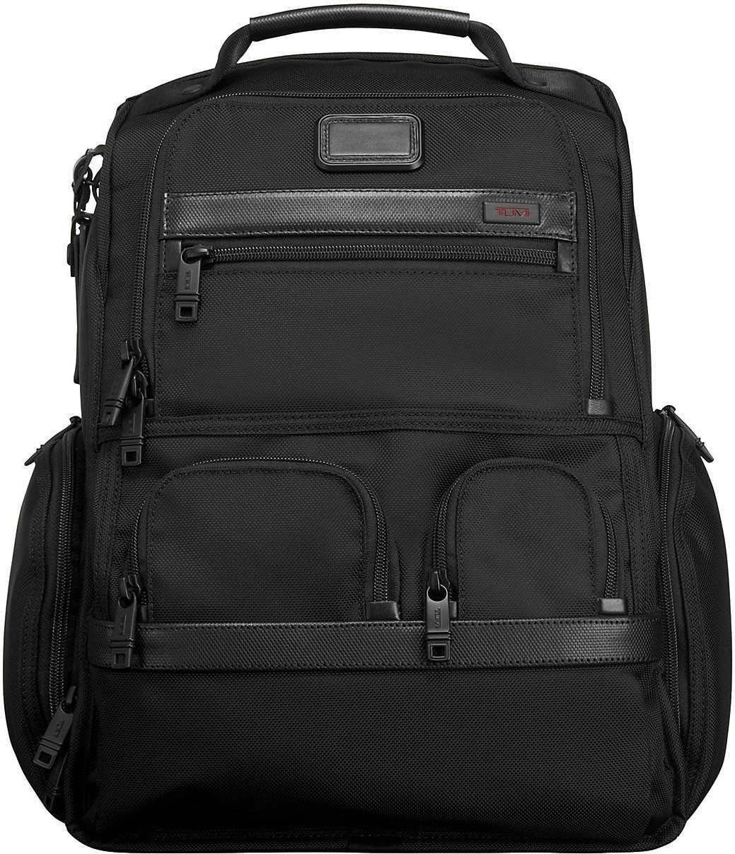 Tumi Alpha Business Laptop-Rucksack (26173)