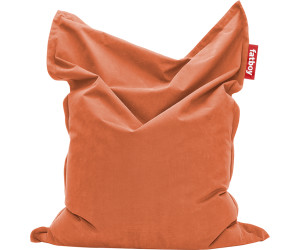 Fatboy Original Stonewashed Orange Ab 19400 Preisvergleich Bei