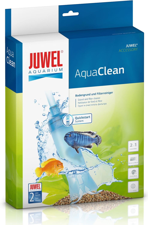 Juwel Aqua Clean