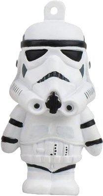 Genie Stormtrooper USB Stick 2.0 8GB
