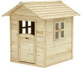 Casette Per Bambini In Legno : Stil legno casette in legno e chioschi per mercatini a noleggio