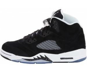 meilleur site web 31ab2 1376c Nike Air Jordan 5 Retro au meilleur prix sur idealo.fr