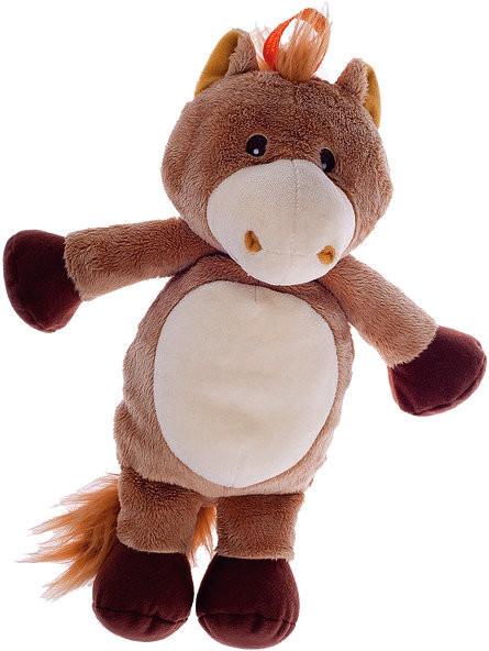 Fashy Rapskissen Pony