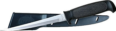 Linder Filetiermesser 17 cm