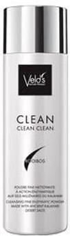 Veld's Clean Roiboos (70g)