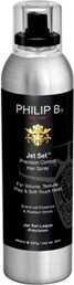 Philip B. Jet Set Precision Control Haarspray (260 ml)