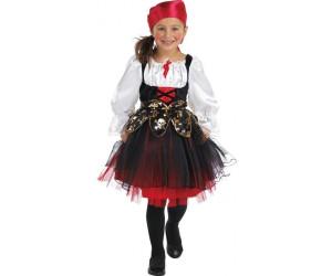 Crazy Days Kostum Piratin Ab 23 58 Preisvergleich Bei Idealo De