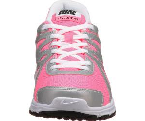 scarpe running nike revolution 2