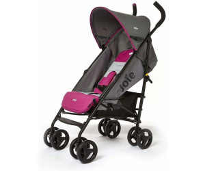 Buy Joie Nitro From 163 59 00 Today Best Deals On Idealo
