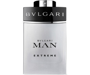 Profumo Uomo Bulgari Pour Homme Extreme Eau de Toilette EDT 100 ml