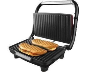 Taurus Toast Co Desde 25 99 Compara Precios En Idealo