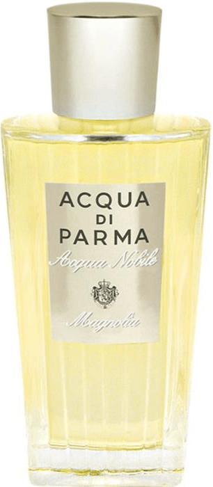 Image of Acqua di Parma Acqua Magnolia Nobile Eau de Toilette (125ml)