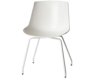 cd1a8099c81e38 MDF Italia Flow Chair ab 340