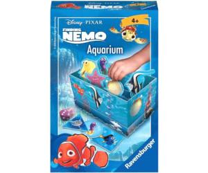 Findet Nemo Aquarium