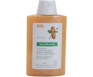 Klorane Shampoo al Dattero del Deserto a € 4 882afee1f894