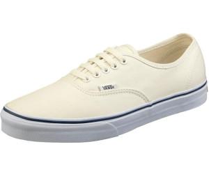 huge discount 8973d 52a65 Vans Authentic off white (VEE3WHT)