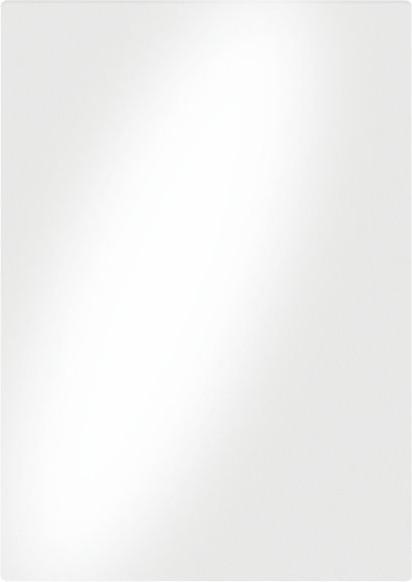 Image of Leitz 16933