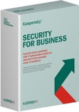 Kaspersky Endpoint Security for Business Select...