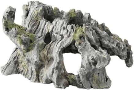EBI Dekor-Treibholz grau (24,5 cm)