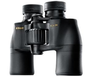 Nikon aculon a211 10x42 ab 89 00 u20ac preisvergleich bei idealo.de