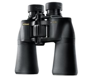 Nikon aculon a211 7x50 ab 86 90 u20ac preisvergleich bei idealo.de