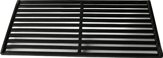Grand Hall Grillrost GT-Series