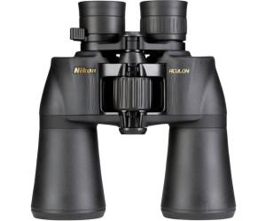 Nikon aculon a211 10 22x50 ab 138 90 u20ac preisvergleich bei idealo.de