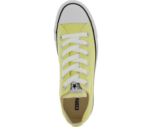 91e5f356b43 Converse Chuck Taylor All Star Ox - light yellow (136817C) a € 47