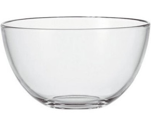leonardo salatschüssel 24 cm
