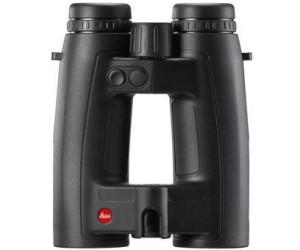 Leica Fernglas Mit Entfernungsmesser 8x56 : Leica geovid ab 1.440 10 u20ac preisvergleich bei idealo.de