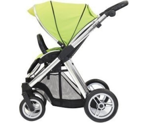 Image of BabyStyle Oyster Max Lime