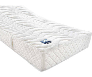 badenia irisette elba ttfk 90x200cm ab 208 90 preisvergleich bei. Black Bedroom Furniture Sets. Home Design Ideas