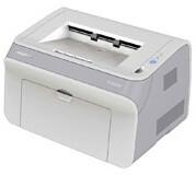 Pantum Laserdrucker P2000