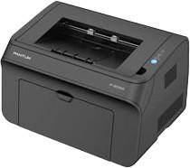 Pantum Laserdrucker P2050
