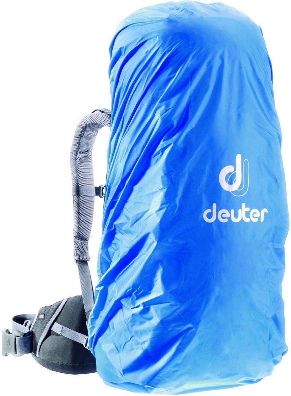 Deuter Rain Cover III coolblue