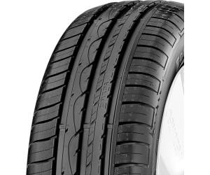 1x Fulda ECO-HP 195 50 R15 82H Auto Reifen Sommer