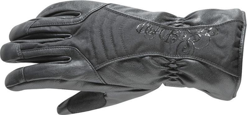 IXON RS Drop Handschuhe