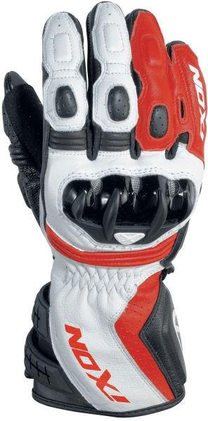 IXON RS Moto HP Handschuhe